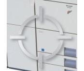 Data Security Kit