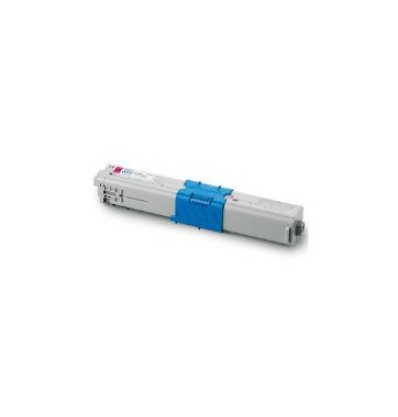OKI C510 Toner High Yield