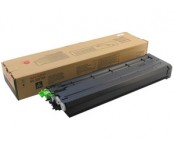 Sharp MX4100N Toner
