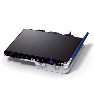 OKI MC780 TRANSFER BELT