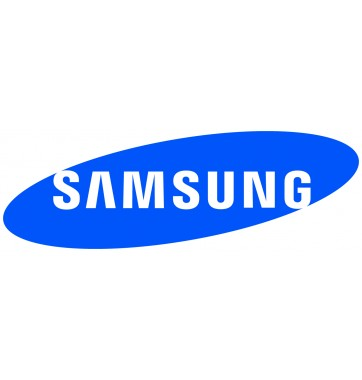 Samsung CLX-6260FR waste bottle