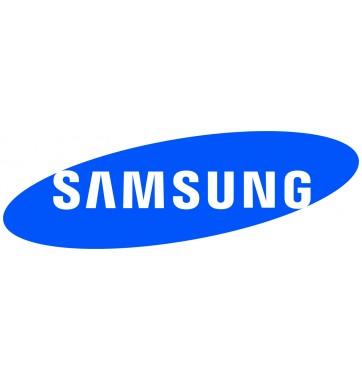Samsung SL-CLP-680DW waste bottle
