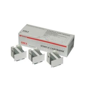 ES7470 STAPLES offline stapler
