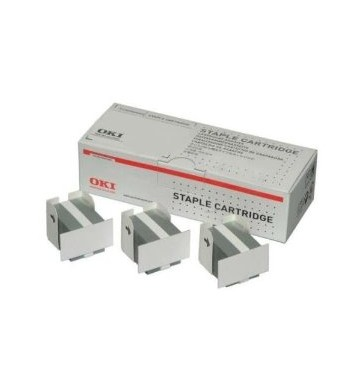 ES7480 STAPLES offline stapler