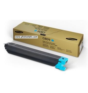 Samsung CLX9251 toner