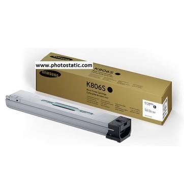 SAMSUNG SL-X7600GX toner