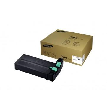 Samsung Black Toner for SL-M4580FX