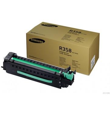 Samsung Imaging Unit for SL-M4370LX