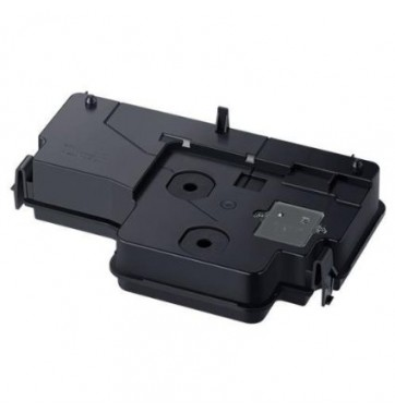 Samsung Waste Toner Bottle for SL-K7500LX