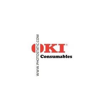 OKI Pro9542 Fuser Unit