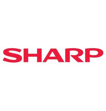 Sharp MX - 5070 Toner