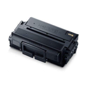 Samsung M4020 Toner