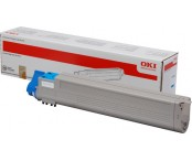 OKI C911dn  Toner Cartridges