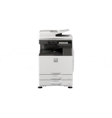 Sharp MXM3550