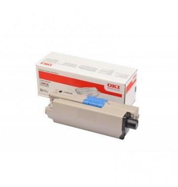OKI MC363 Toner