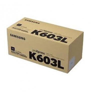 Samsung C4060FX Toner