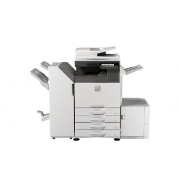 Sharp MXM5050