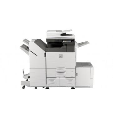 Sharp MXM6050