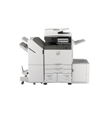 Sharp MX3561