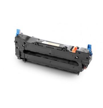 OKI C321 fuser unit