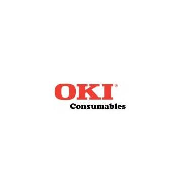 OKI C711 FUSER UNIT