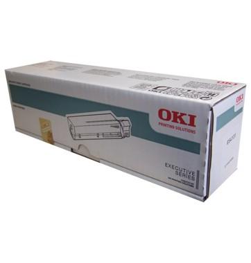 OKI ES4191 TONER