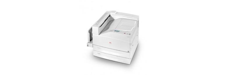 Mono A3 printers
